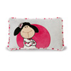 Coussin Rectangulaire Jolly Lynn