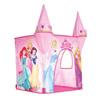 Tente Château Princesses Disney