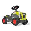 Porteur Tracteur Rolly minitrac
