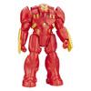 Figurine 30 cm Hulkbuster