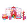 Shopkins 4-Candy Machine