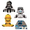 Aquabeads Coffret Star Wars