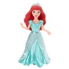 Mini Princesses Disney Ariel