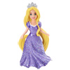 Mini Princesses Disney Raiponce