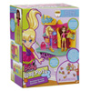 Polly Pocket Wall Party Boutique de mode