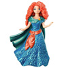 Mini Princesses Disney Merida