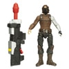 Captain America Figurine Super Soldat Winter Soldier