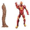 Les Gardiens de la galaxie Figurine Legends Iron Man