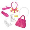 Barbie Chaussures et Accessoires CLL55