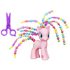My Little Pony Drôles de Coiffures - Pinkie Pie