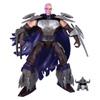Shredder figurine articulée TMNT 12cm