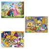 Puzzles 60-Pcs Disney