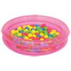 Piscine 50 balles