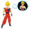 Figurine Dragon Ball Assortiment