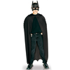 Kit Batman Dark Knight 5/7 ans