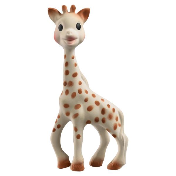 Sophie la girafe vulli king jouet activit s d 39 veil - Table d eveil sophie la girafe ...