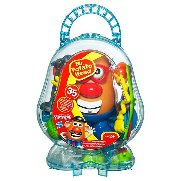 magasin de jouets jeux pour enfant et jouet en ligne sur. Black Bedroom Furniture Sets. Home Design Ideas