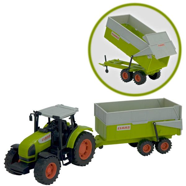 V hicules de chantier et tracteurs v hicules circuits - Jeu de tracteur agricole gratuit ...