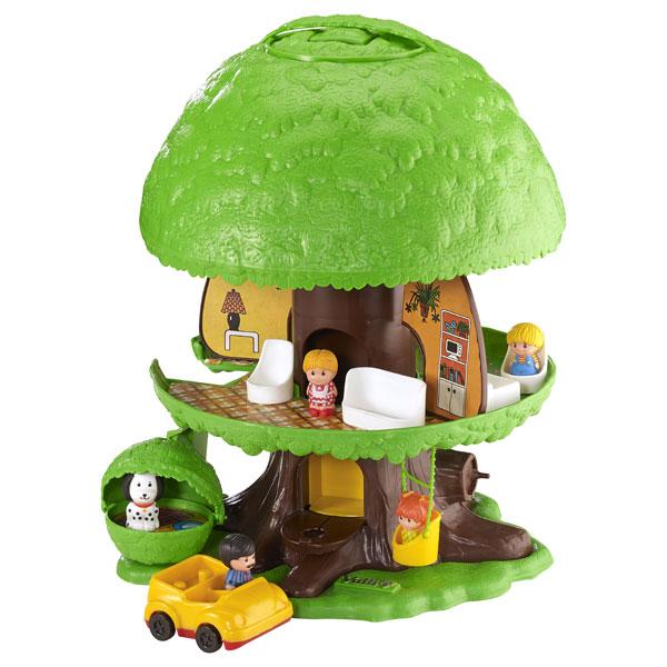 Les jeux et jouets de notre enfance... GU106652_6_1