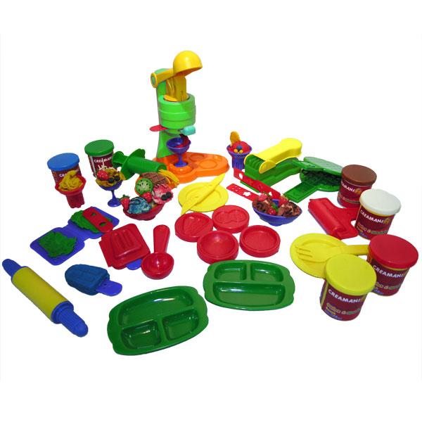 king jouet achat de jeux et jouets en ligne