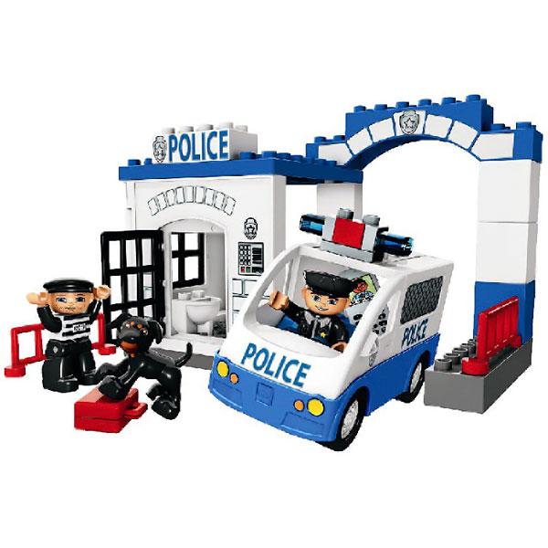 Lego jouets et jeux