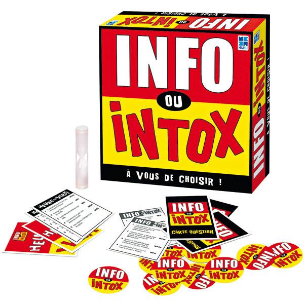 King achat de jeux et jouets en ligne - Loyer fictif info ou intox ...