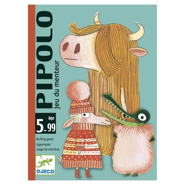 Pipolo