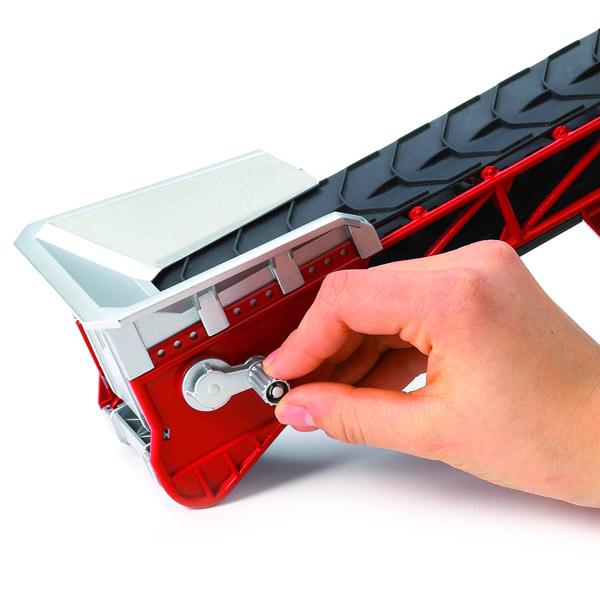 Tapis roulant de bruder - Test vo2max sur tapis roulant ...
