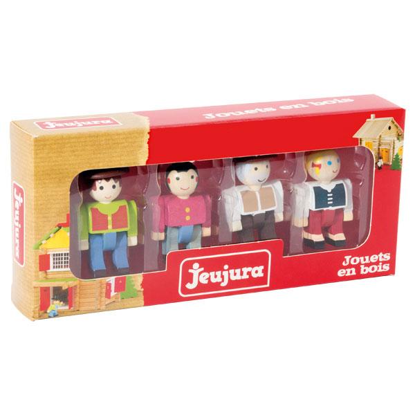 jeu jouet jeux constructions lego planchettes ref  chalet suisse pieces