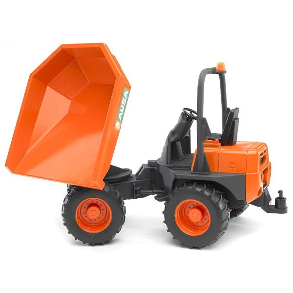 Mini Dumper AUSA