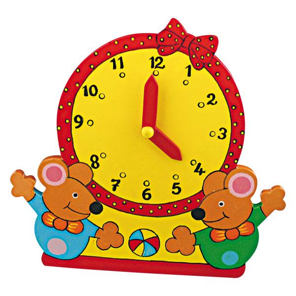 Horloge pour 15€