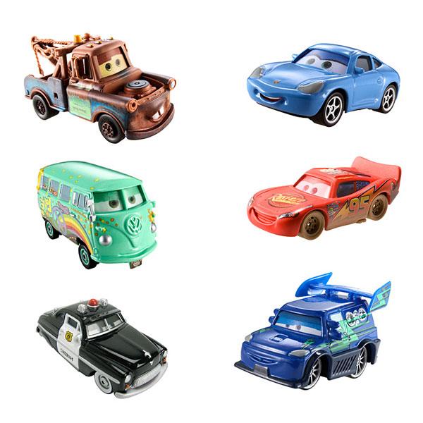 Nom de voiture ta marque de voiture et son nom blog de anis quelques liens utiles quiz sur - Nom voitures cars 2 ...