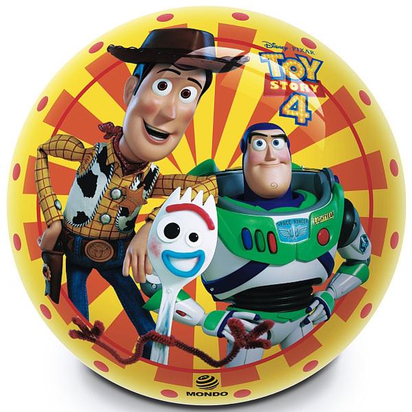 Ballon 23 cm - Toy Story 4