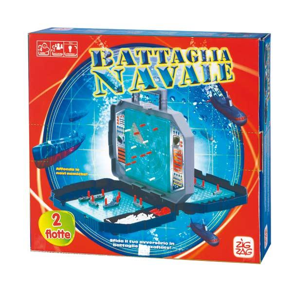 mallette de bataille navale zig zag jeux action king jouet jeux de strat gie zig zag jeux. Black Bedroom Furniture Sets. Home Design Ideas
