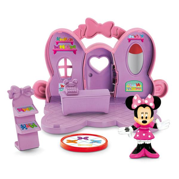 h ros univers jeux cr atifs page n 28. Black Bedroom Furniture Sets. Home Design Ideas