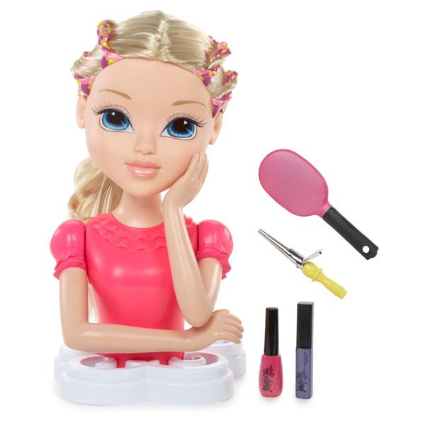 coiffure maquillage f tes d co mode enfants. Black Bedroom Furniture Sets. Home Design Ideas