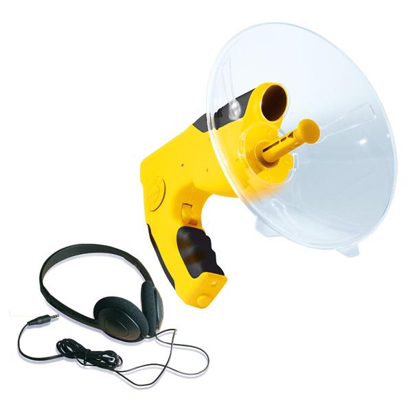 Amplificateur sonore pour 22€