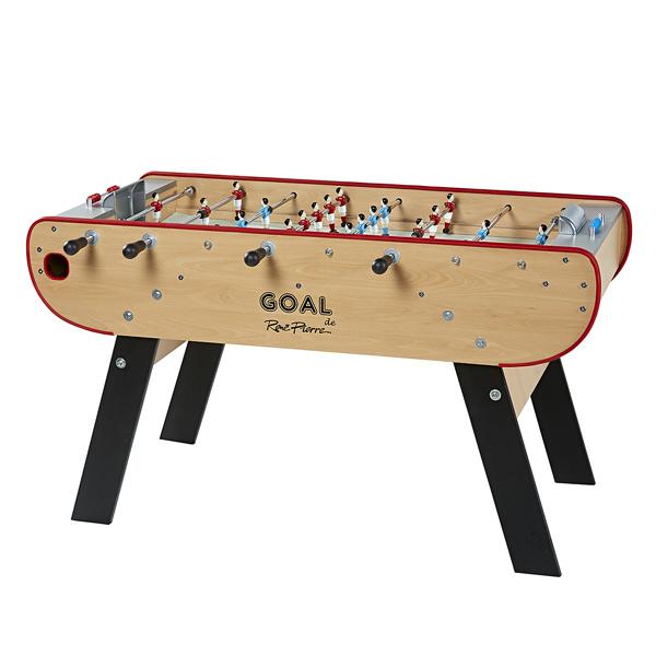 Babyfoot goal pour 499€