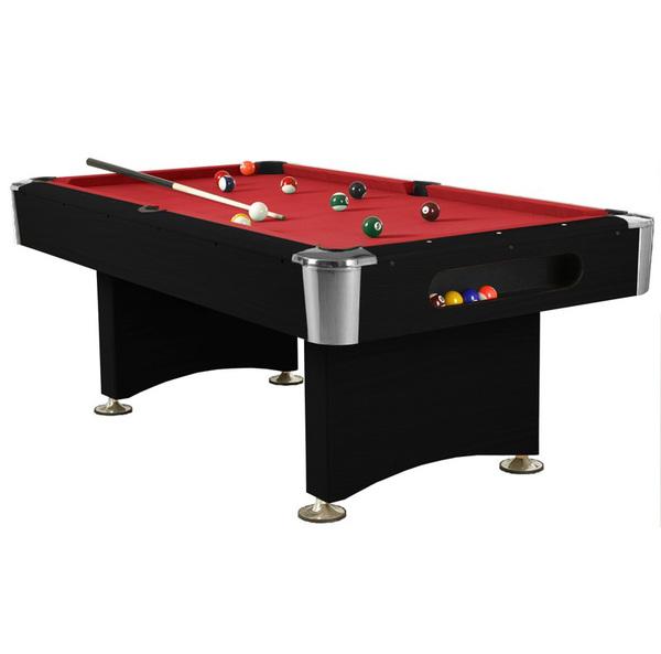 babyfoot billard sport et jeux de plein air sur king jouet magasin de jeu et jouet. Black Bedroom Furniture Sets. Home Design Ideas