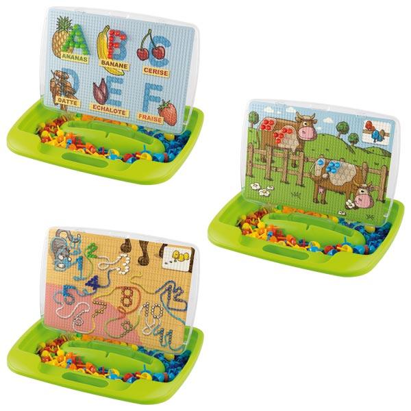 http://images.king-jouet.com/6/GU148209_6.jpg