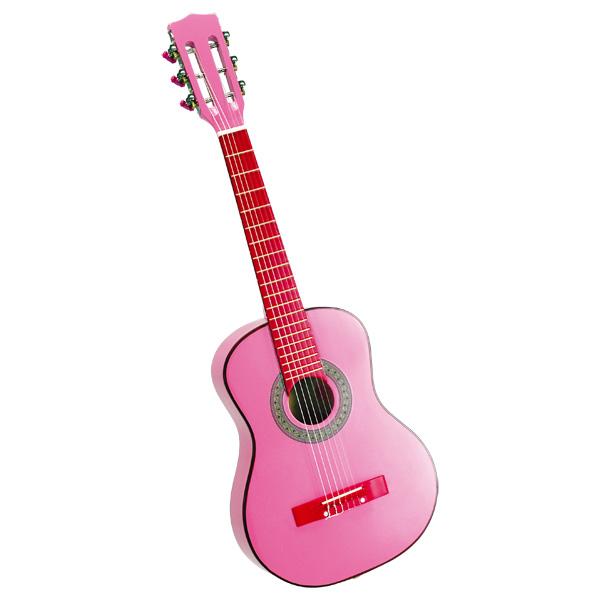 Jouets musicaux  Médiathèque & Jeux Vidéos  Page N° 2 ~ Bois Pour Guitare