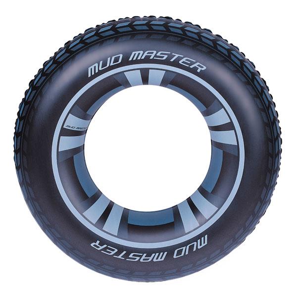 Bouée pneu 91 cm