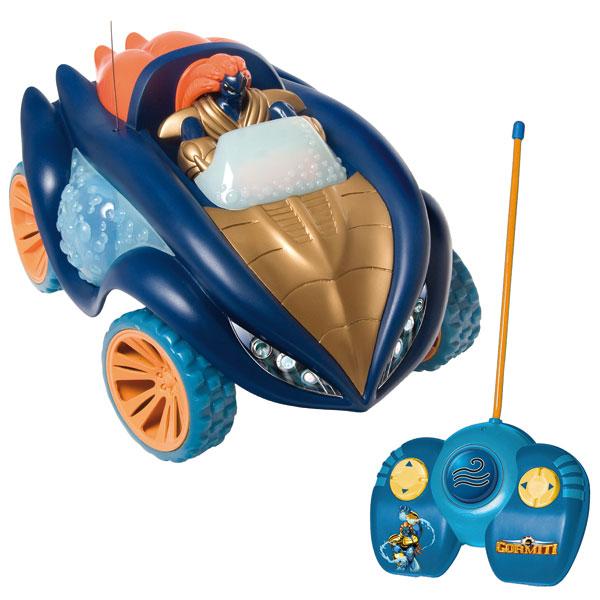 jouet radiocommande acheter d'occasion  zamtam