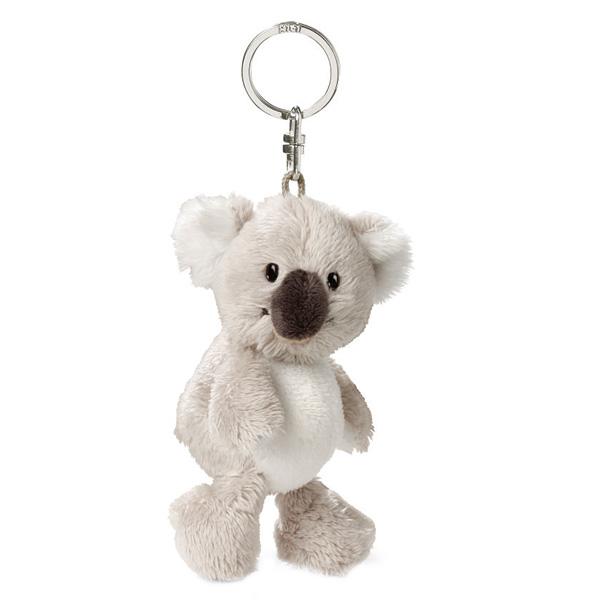 clés Koala 10 cm Neotilus  King Jouet, Décoration de la chambre
