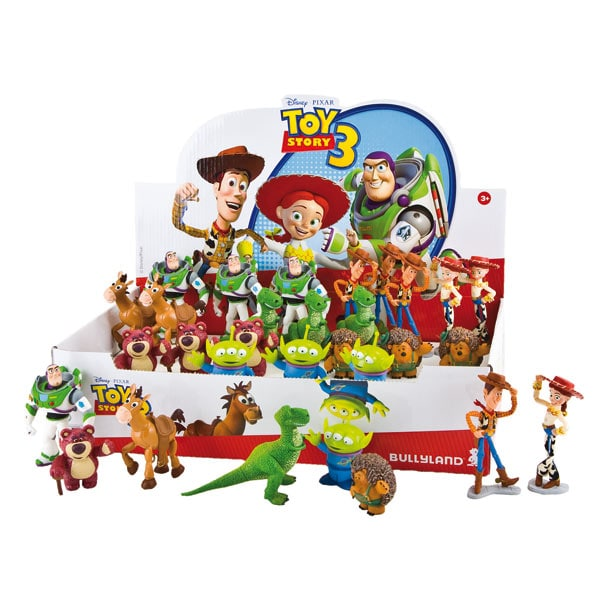 Figurine Toys 67