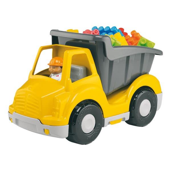 Jeu Camion en Ligne sur JEU .Net