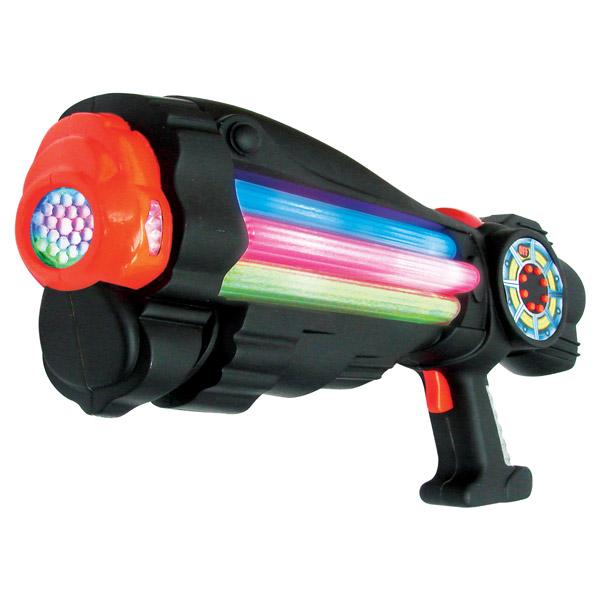 Fusil laser defender pour 17€