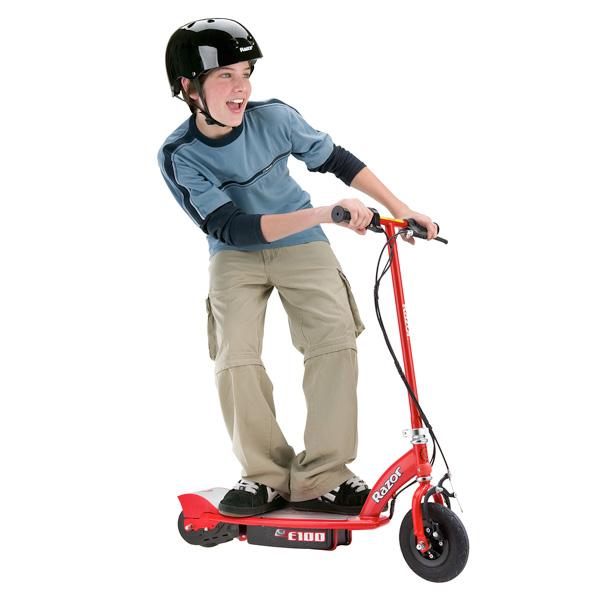 jeu jouet sport jeux plein air velos tricycles ref  patinette electrique e