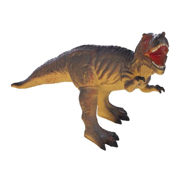 Dinosaure G 233 Ant 45 Cm Animal World King Jouet Mondes