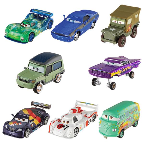 v hicules cars collectionner mattel king jouet h ros univers mattel jeux d 39 imitation. Black Bedroom Furniture Sets. Home Design Ideas